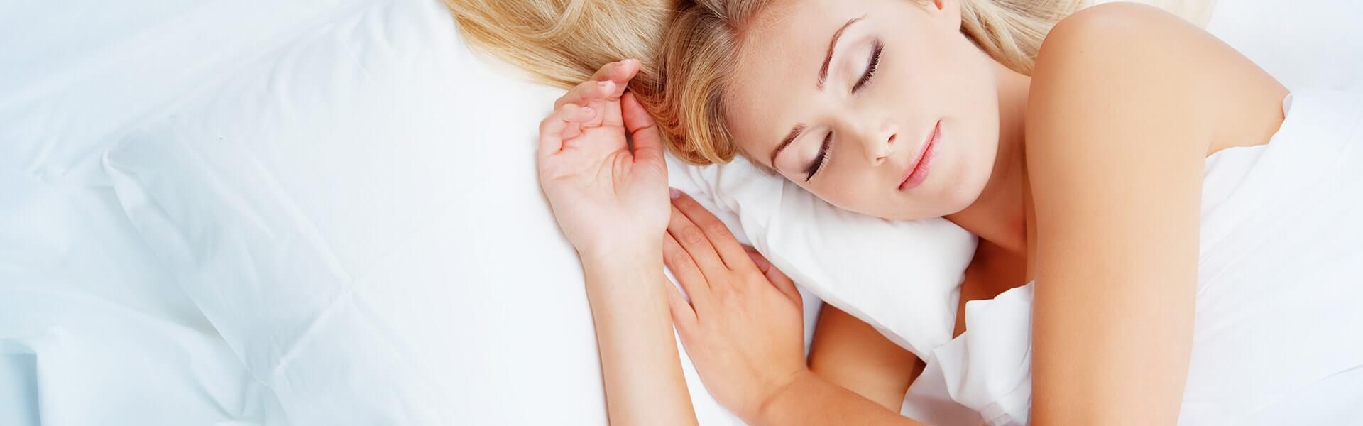 מזרון – חווית שינה חדשה