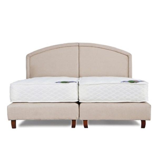 מיטות יהודיות כולל מזרנים
