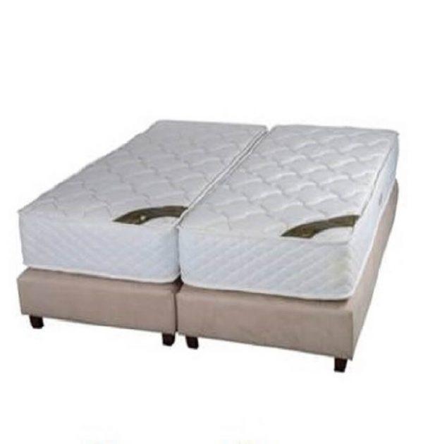 מיטה יהודית כולל מזרנים
