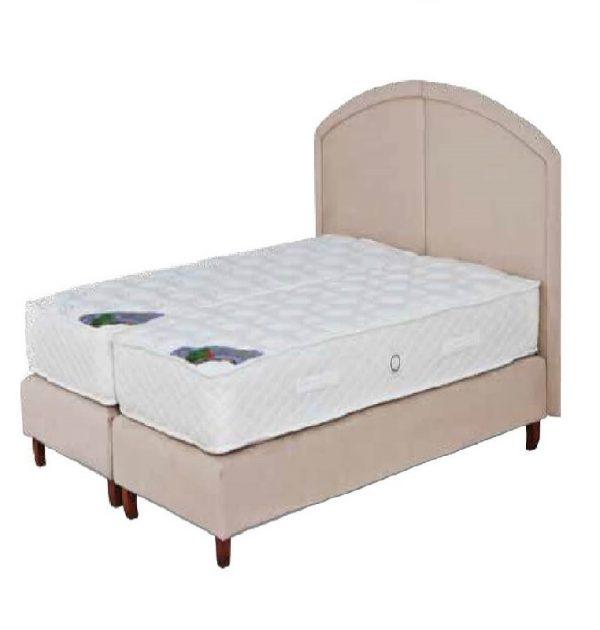 מיטות יהודיות