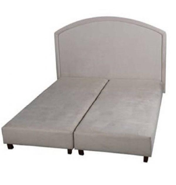 מיטות יהודיות יוקרתיות
