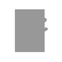 ויסקו – המזרון הטוב ביותר לאקלים הים תיכוני