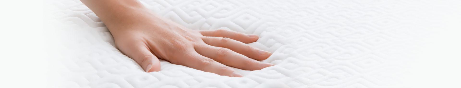 המיטה המושלמת עבורכם שומרי המסורת