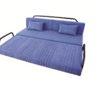 מצטיין ספות אירוח למגוון פתרונות שינה מבית American Sleep GX-27
