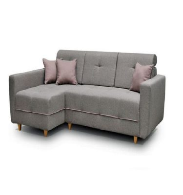 corner-sofa-grey-03
